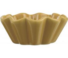 Foremka do muffin Mynte Mustard Ib Laursen, 10 cm