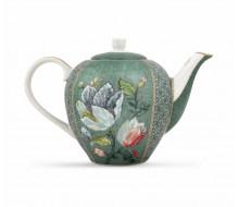 Dzbanek do herbaty Green Spring To Life PiP Studio, 1600 ml