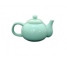 Dzbanek do herbaty Mint Krasilnikoff, 1000 ml