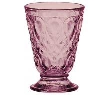 Zestaw szklanek Lyonnais fioletowe La Rochere, 6 szt.