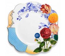 Talerz obiadowy Royal PiP Studio, 28 cm