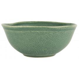 Miseczka Green Dunes Ib Laursen, 15 cm