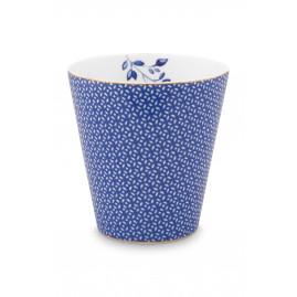 Kubek porcelanowy Royal Tiles
