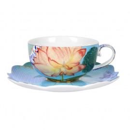 filiżanka do herbaty PiP Studio