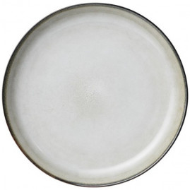 Talerz obiadowy Amera Lene Bjerre, 26 cm