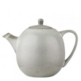 Dzbanek do herbaty Amera Lene Bjerre, 1400 ml
