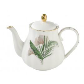 Dzbanek do herbaty Exotique Easy Life, 800 ml