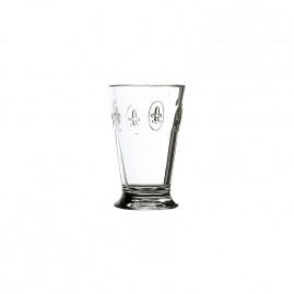 szklanki La Rochere