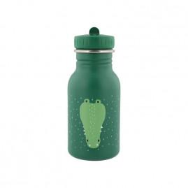 Bidon Mr. Crocodile 350 ml