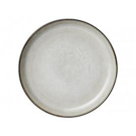Talerz deserowy Amera Lene Bjerre, 20 cm