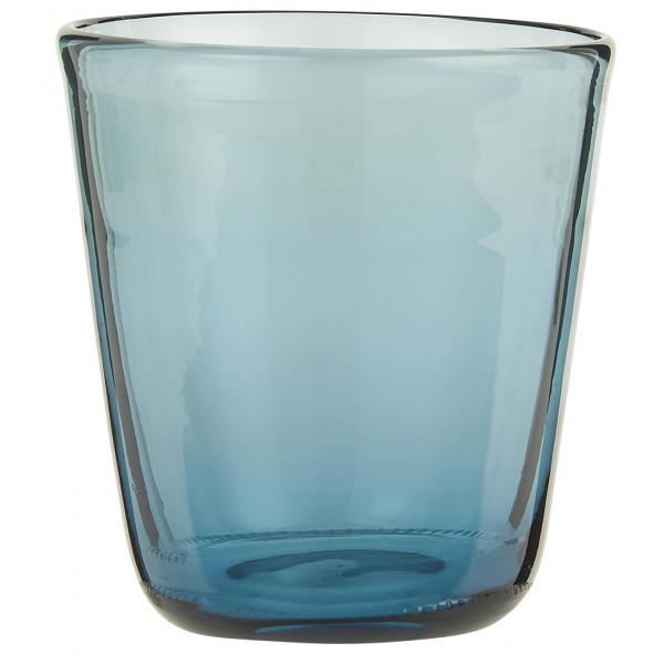 Szklanka Blue Ib Laursen, 180 ml