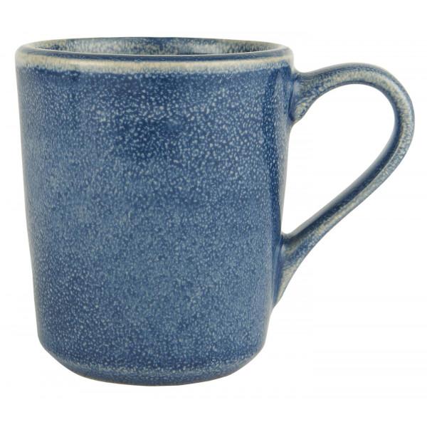 Kubek Blue Dunes Ib Laursen, 300 ml