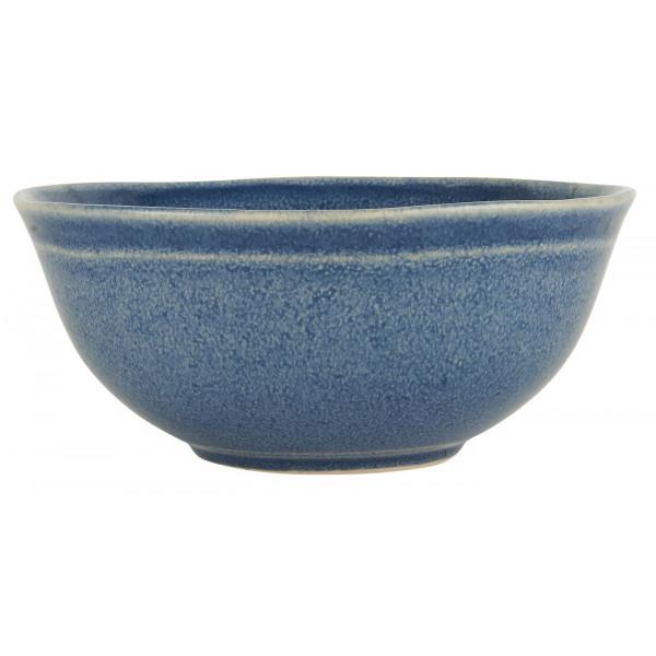 Miseczka Blue Dunes Ib Laursen, 15 cm