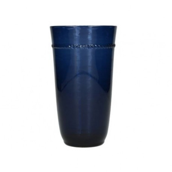 Szklanka akrylowa Drift