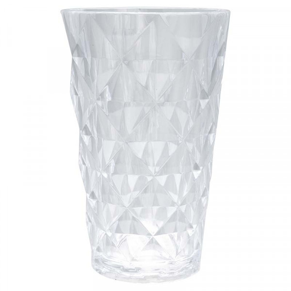 Szklanka Clear Large