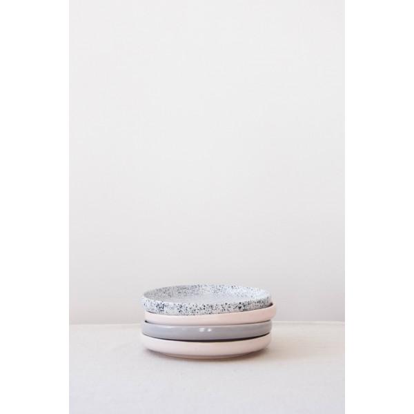 Talerz deserowy Dust ÅOOMI, 20 cm