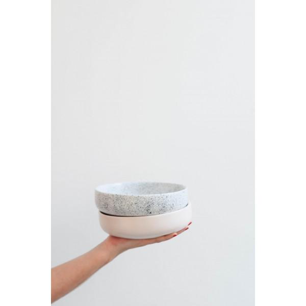 Miska Breakfast Dust ÅOOMI,16 cm