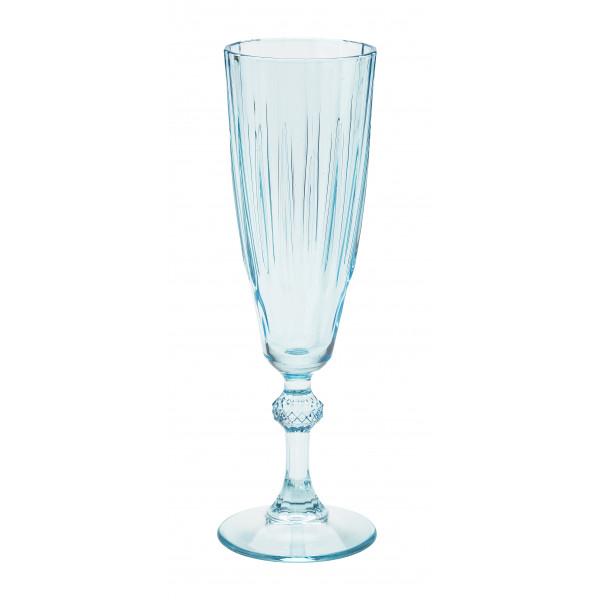 Kieliszek do szampana Lisbeth Dahl