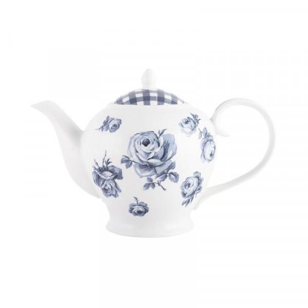 Dzbanek do herbaty Katie Alice