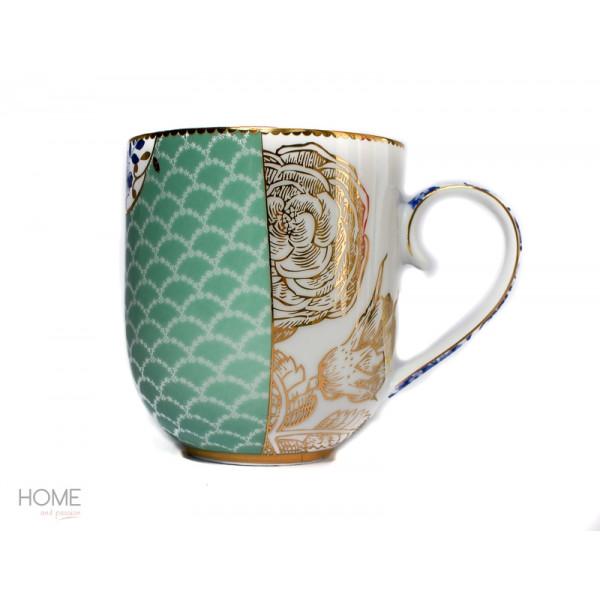 Kubki porcelanowe PiP Studio