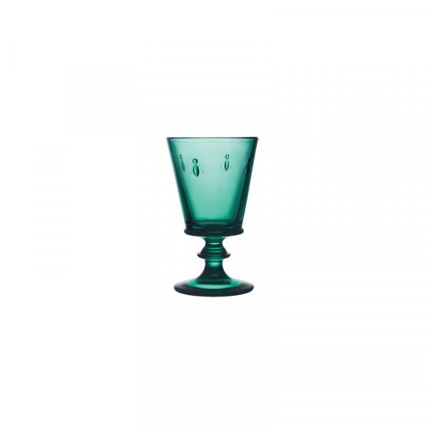 Kieliszki do wina La Rochere