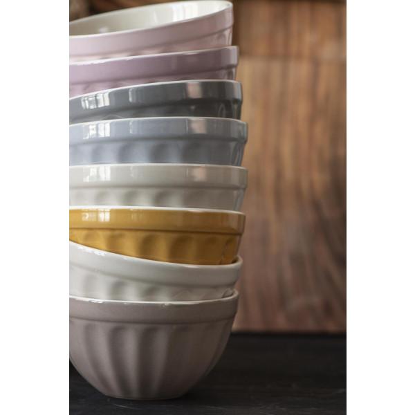 Miska Mynte Mustard Ib Laursen, 400 ml