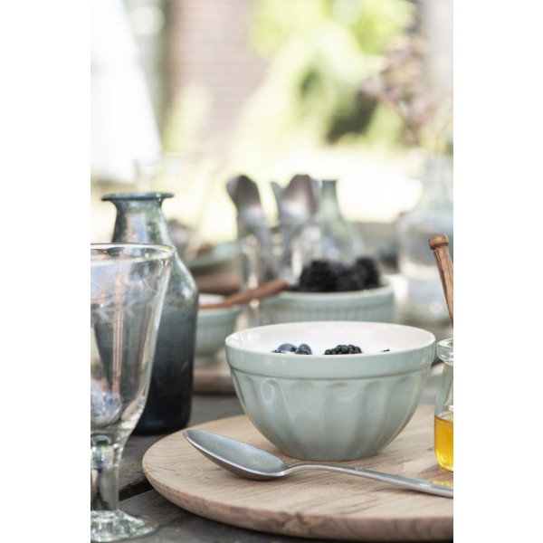 Miska Mynte Green Tea Ib Laursen, 400 ml