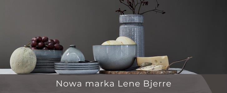 Nowa marka Lene Bjerre